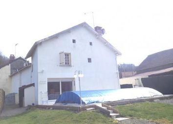 Thumbnail 4 bed farmhouse for sale in Saint-Julien-Le-Petit, Haute-Vienne, 87460, France