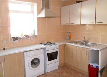 Thumbnail 1 bedroom flat to rent in Beech Gardens, Dagenham