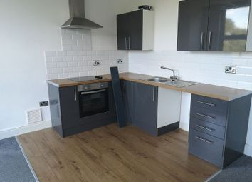 Thumbnail Property to rent in Adrian Square, Westgate-On-Sea