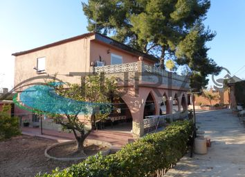 Thumbnail 6 bed villa for sale in ., Llíria, Valencia (Province), Valencia, Spain