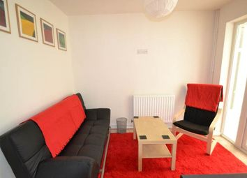 Thumbnail Room to rent in Dodmoor Grange, Telford