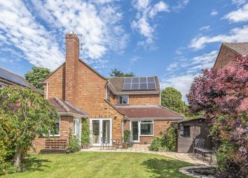 4 bed detached house for sale in Clevelands, Abingdon OX14