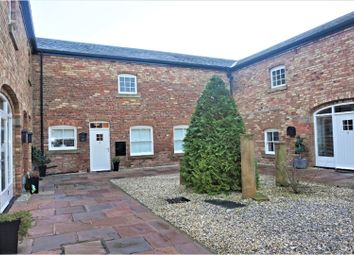Thumbnail 2 bed flat for sale in Raywell, Cottingham