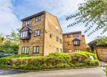 Thumbnail 1 bedroom flat for sale in South Birkbeck Road, London