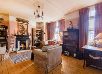 Thumbnail 3 bed terraced house for sale in Ranelagh Road, Wembley
