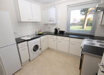 Thumbnail 3 bedroom flat to rent in Upton Road, Norwich
