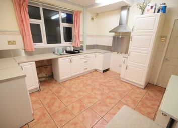 Thumbnail 3 bed terraced house to rent in Longhill, Sudden, Rochdale