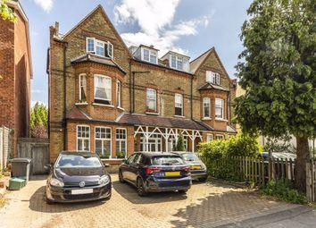 2 bed flat for sale in King Charles Road, Berrylands, Surbiton KT5