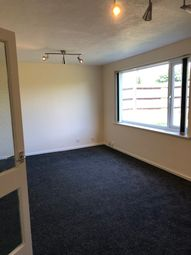 Thumbnail 1 bed flat to rent in Littleton Court, Bristol