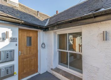 Thumbnail 2 bed flat to rent in Flat 4 Galloway House, Stramongate, Kendal