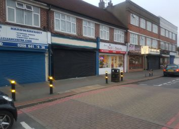 Thumbnail Restaurant/cafe to let in London Road, Cheam