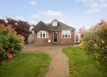 3 bed property for sale in Chiltern Road, Pinner, Middlesex HA5