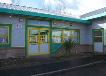 Thumbnail Light industrial to let in St Clears Business Park, St Clears, Carmarthen