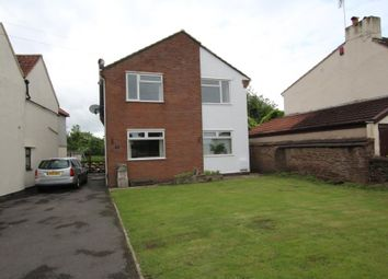 Thumbnail 1 bed property to rent in Bristol Road, Frampton Cotterell, Bristol