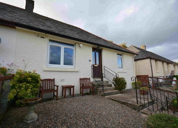Thumbnail 2 bedroom bungalow to rent in Crown Cottages, Banavie, Fort William, Highland
