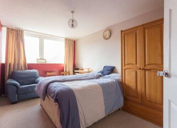 Thumbnail Studio to rent in Abbey View, Watford