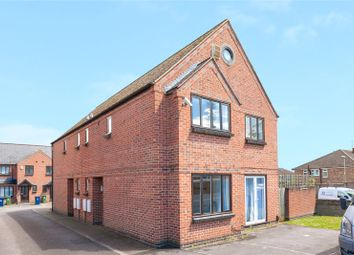 Thumbnail 4 bed property to rent in Cranston Court, Rose Hill, Oxford