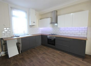 Thumbnail 3 bed terraced house to rent in Yarm Road, Darlington