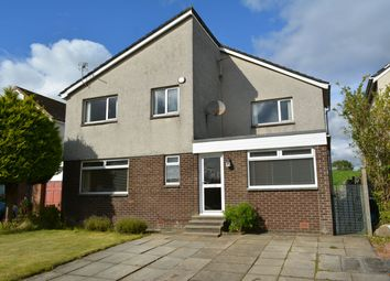 Thumbnail 4 bed detached house for sale in 12 Smeaton Avenue, Torrance, Glasgow