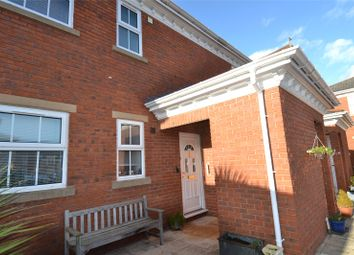 Thumbnail 2 bed flat for sale in Maryland Drive, Northfield, Birmingham