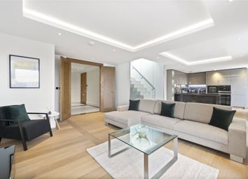 Thumbnail 2 bedroom flat to rent in Temple House, 190 Strand, 13 Arundel Street, London