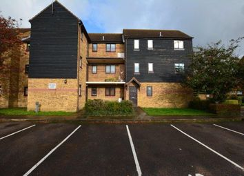 Thumbnail 1 bed flat for sale in Betjeman Court, Bentinck Road, Yiewsley