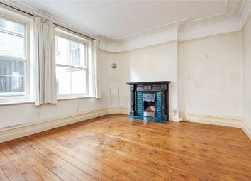 Thumbnail 2 bed flat for sale in Bristol House, Southampton Row