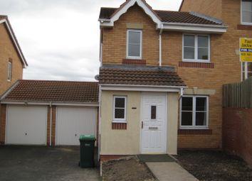 Thumbnail 3 bed semi-detached house to rent in Regan Drive, Oldbury