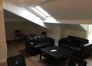Thumbnail Room to rent in Claremont, Bradford