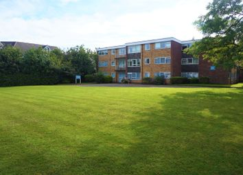 Thumbnail 2 bed flat for sale in 52 Gravelly Hill North, Erdington, Birmingham