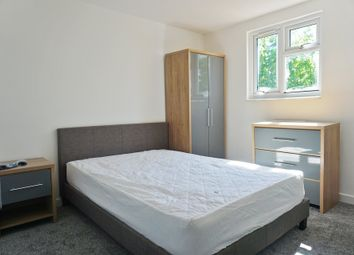 Room to rent in Bedford Street, Cathays, Cardiff CF24