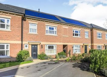3 bed terraced house for sale in Pickering Gardens, Harrogate, North Yorkshire, . HG1
