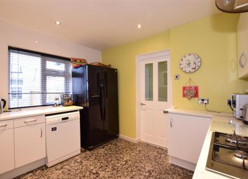 3 bed semi-detached bungalow for sale in Ethelbert Road, Hawley, Dartford, Kent DA2