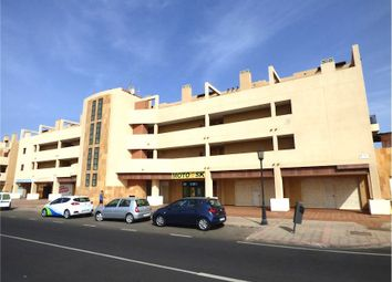 Thumbnail 2 bed apartment for sale in Avenida Juan Carlos I, Fuerteventura, Canary Islands, Spain