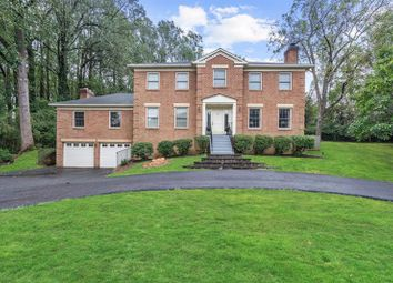 Thumbnail 4 bed property for sale in Mclean, Virginia, 22102, United States Of America