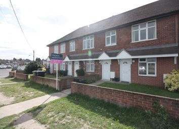 Thumbnail 1 bed flat to rent in Haydon Road, Didcot
