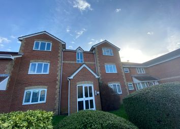 Thumbnail 2 bedroom flat for sale in Great Meadow Road, Bradley Stoke