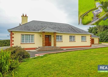 Thumbnail 4 bed detached house for sale in Loughbrack, Kilcommon, Tipperary