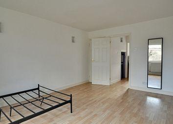 Thumbnail Studio to rent in Boston Manor Road, Brentford
