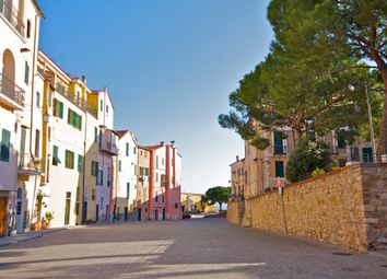 Thumbnail 1 bed apartment for sale in Parasio, Imperia (Town), Imperia, Liguria, Italy