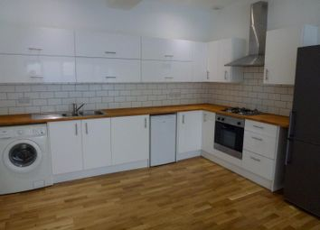 Thumbnail 2 bed property to rent in Regency Mews, Brighton