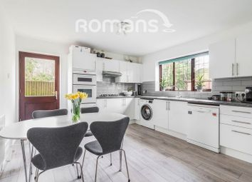 4 bed semi-detached house to rent in Rosslea, Windlesham GU20