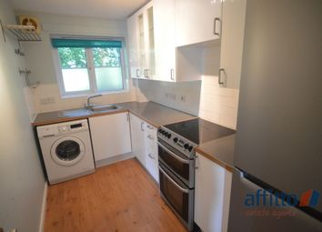 Thumbnail 2 bed flat to rent in Morville Croft, Bilston, Wolverhampton