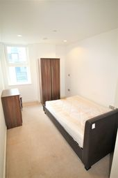 Thumbnail 2 bed flat to rent in Pink, Media City