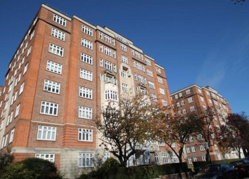 Thumbnail 1 bed flat to rent in 1 Hall Road, St Johns Wood