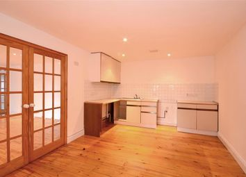 Thumbnail 4 bedroom flat for sale in High Street, Hythe, Kent