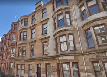 Thumbnail 2 bed flat to rent in White Street, Partick, Glasgow