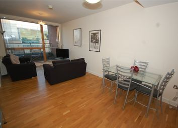 Thumbnail 2 bed flat to rent in Beaumont Building, Mirabel Street, Manchester