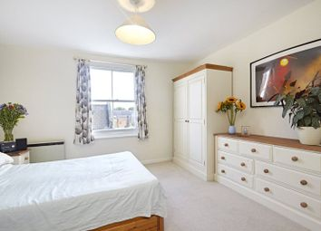 1 bed maisonette for sale in New Kings Road, Parsons Green, Fulham, London SW6