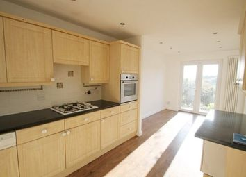 Thumbnail 3 bed property to rent in Legis Walk, Roborough, Plymouth